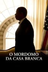 O Mordomo da Casa Branca (2013) Torrent Dublado e Legendado