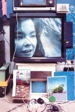 Björk - Vessel