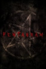 Pentagram (2019) Torrent Legendado