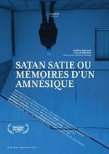 Satan Satie Poster