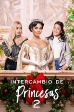 VER Cambio De Princesa 2 (2020) Online Gratis HD