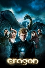 Eragon (2006) Torrent Dublado e Legendado