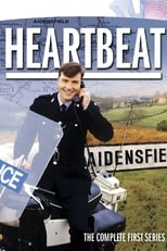 Heartbeat 1ª Temporada Completa Torrent Legendada