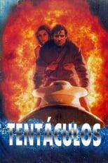 Tentáculos (1998) Torrent Dublado e Legendado
