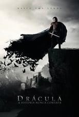 Drácula: A História Nunca Contada (2014) Torrent Dublado e Legendado
