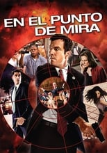 VER En el punto de mira (2008) Online Gratis HD