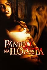 Pânico na Floresta (2003) Torrent Dublado e Legendado