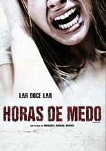 Horas de Medo (2010) Torrent Dublado e Legendado