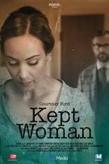 Kept Woman - Die Gefangene