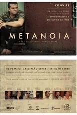 Metanoia (2015) Torrent Nacional