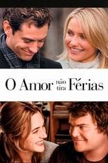 O Amor Não Tira Férias (2006) Torrent Dublado e Legendado