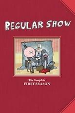 Apenas Um Show 1ª Temporada Completa Torrent Dublada
