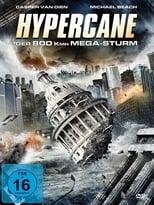 Hypercane - Der 800 kmh Mega-Sturm