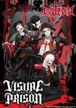 Poster anime Visual Prison Sub Indo