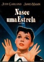 Nasce uma Estrela (1954) Torrent Legendado
