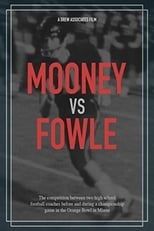 The Living Camera: Mooney vs. Fowle