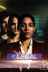 eLegal: Saison 3 (2018)