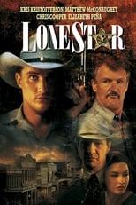 Lone Star – A Estrela Solitária (1996) Torrent Legendado
