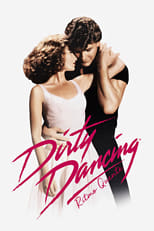 Dirty Dancing: Ritmo Quente (1987) Torrent Dublado e Legendado