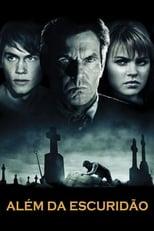 Além da Escuridão (2012) Torrent Dublado e Legendado