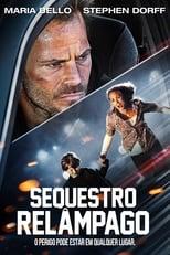Sequestro Relâmpago (2011) Torrent Dublado e Legendado