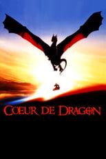 Cœur de dragon1996