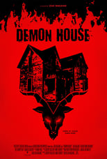 Documentaire Demon House (2018) streaming