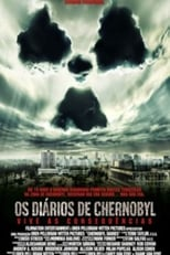 Chernobyl (2012) Torrent Dublado e Legendado