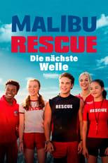 Malibu Rescue - Die nächste Welle
