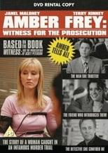 Amber Frey Zeugin der Anklage