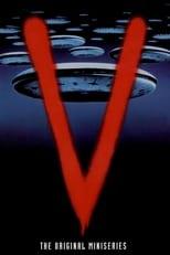 V: Die außerirdischen Besucher kommen