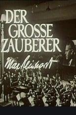 Der große Zauberer - Max Reinhardt