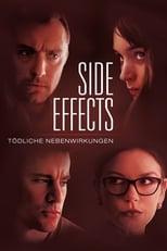 Filmposter: Side Effects - Tödliche Nebenwirkungen