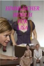 Himmlischer Besuch für Lisa