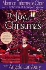 Mormon Tabernacle Choir Presents The Joy of Christmas with Angela Lansbury