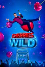 Cherries Wild Saison 1 Episode 2