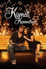 Image Kismat Konnection (2008)