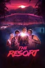 The Resort (2021) Torrent Dublado e Legendado