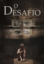 O Desafio (2019) Torrent Dublado e Legendado