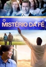 O Mistério da Fé (2017) Torrent Dublado e Legendado