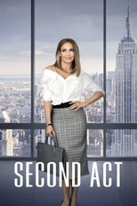 Image Second Act (2018)