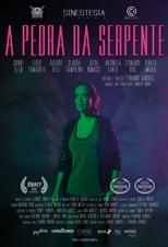 A Pedra da Serpente (2019) Torrent Nacional