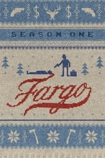Fargo 1ª Temporada Completa Torrent Dublada e Legendada