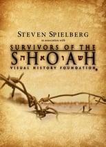 Survivors of the Shoah: Visual History Foundation