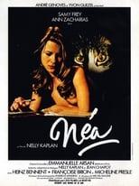 Nea - Ein Mädchen entdeckt die Liebe