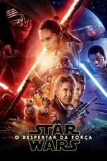 Star Wars: O Despertar da Força (2015) Torrent Dublado e Legendado