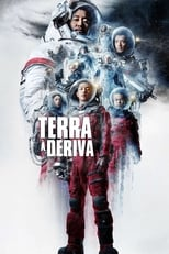 Terra à Deriva (2019) Torrent Legendado