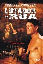Lutador de Rua (1975) Torrent Dublado e Legendado