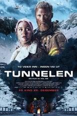 Tunnelen