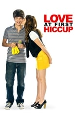 Image Love at First Hiccup (2009)